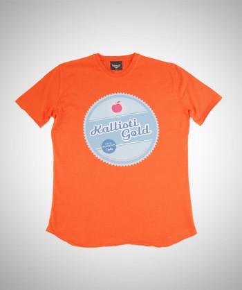 KALLISTI Orange (Standard)